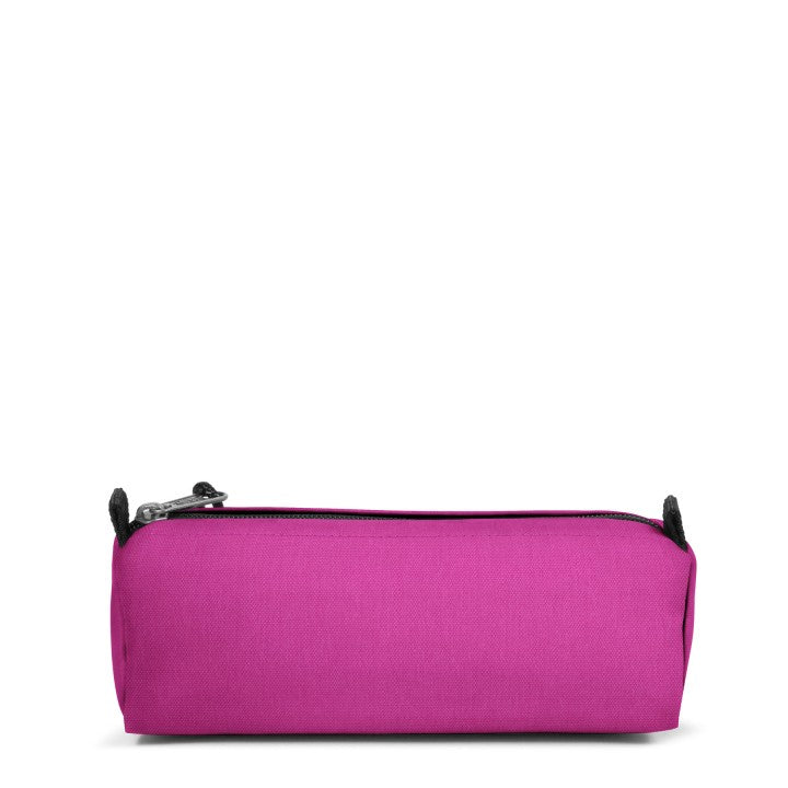 Trousse EASTPAK Benchmark Tropical Pink dos