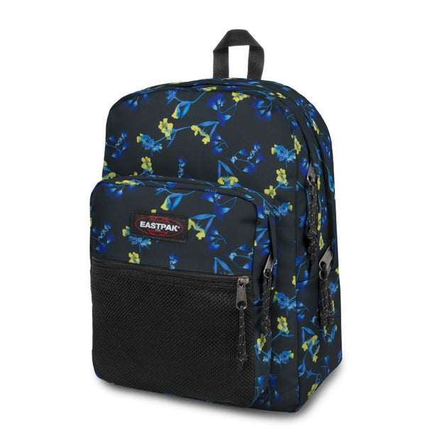 EASTPAK Pinnacle glow black cote