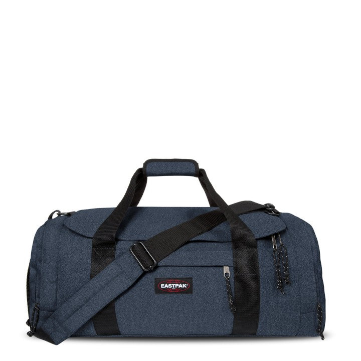 Sac de sport EASTPAK Reader M K11B82D face