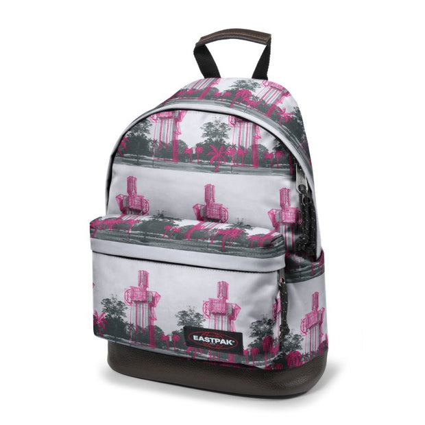 Eastpak wyoming urban pink cote