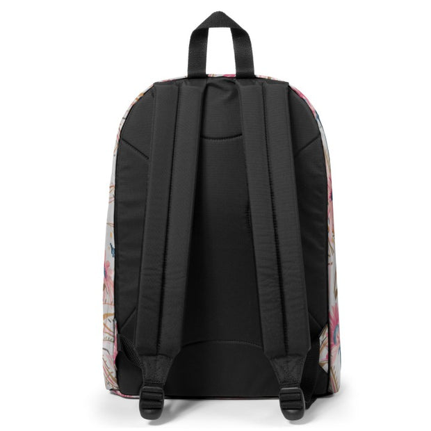 Sac à dos out office Eastpak EK76788V DOS