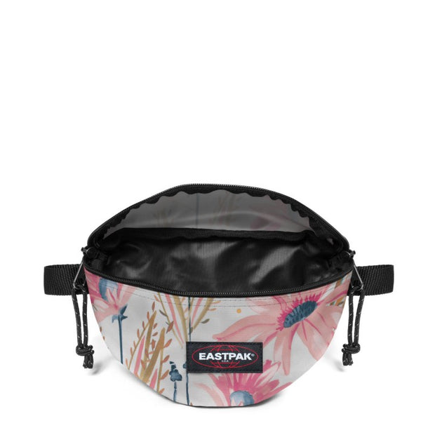Banane EASTPAK Springer Whimsy Light ouvert