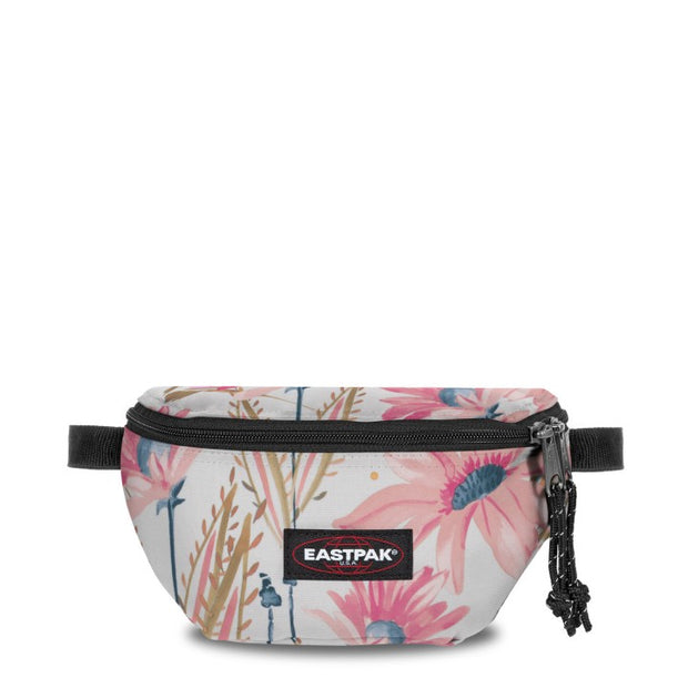 Banane EASTPAK Springer Whimsy Light face