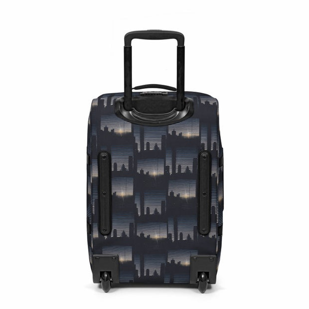 Sac Eastpak tranverz S Upper East Stripe dos