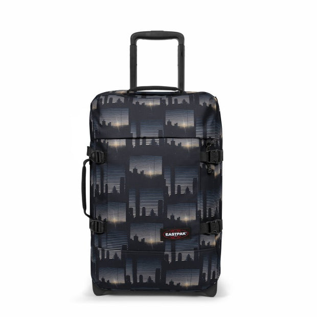 Sac Eastpak tranverz S Upper East Stripe face