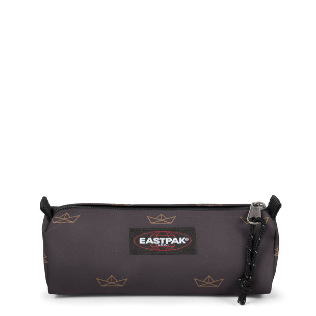 Trousse EASTPAK BENCHMARK Minigami Boats