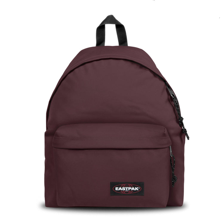 Sac à dos EASTPAK PADDED PAK'R Punch Wine