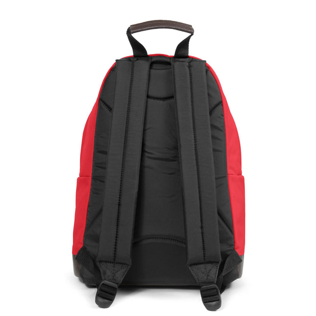 Sac à dos Eastpak wyoming Risky Red dos