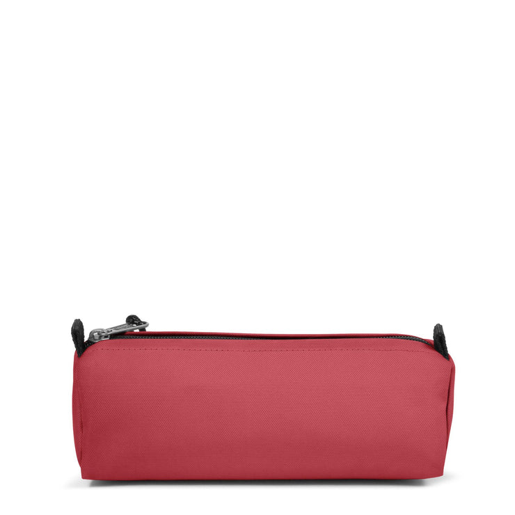 Trousse EASTPAK BENCHMARK Rustic Rose DOS