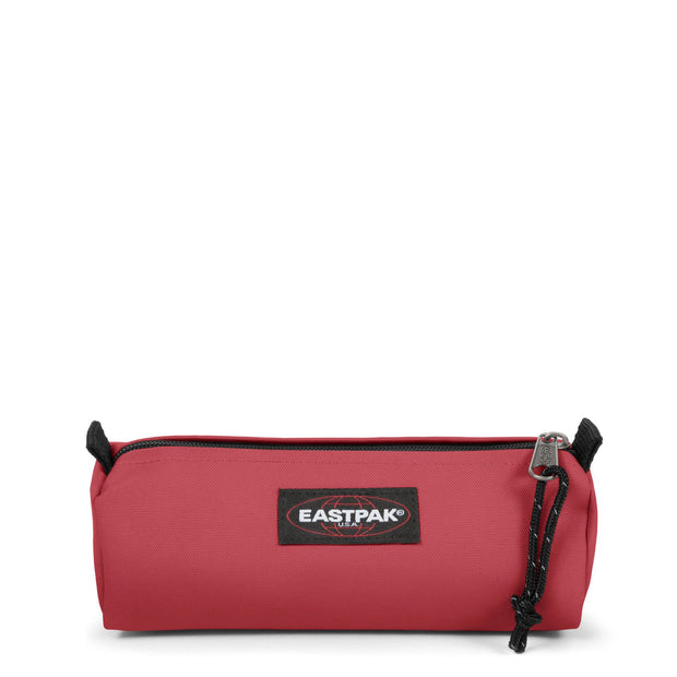 Trousse EASTPAK BENCHMARK Rustic Rose