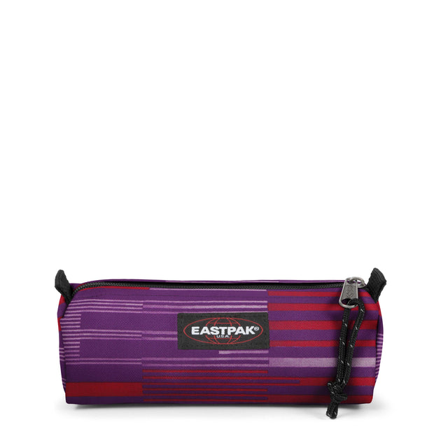 Trousse EASTPAK BENCHMARK Startan Pink FACE