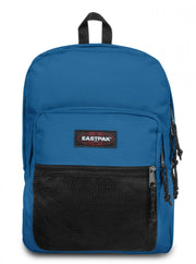 SAC a dos EASTPAK PINNACLE URBAN BLUE