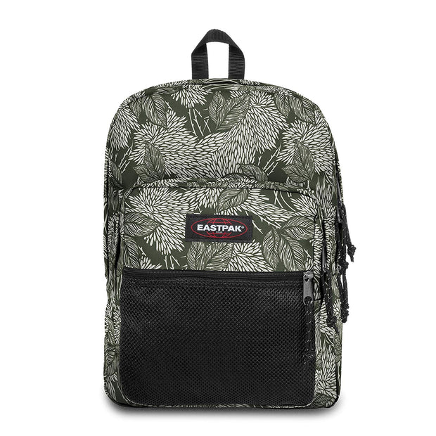 Sac à dos EASTPAK Pinnacle Brize Jungle FACE
