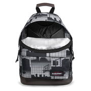 Eastpak wyoming Compton Court OUVERT