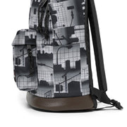 Eastpak wyoming Compton Court PROFIL
