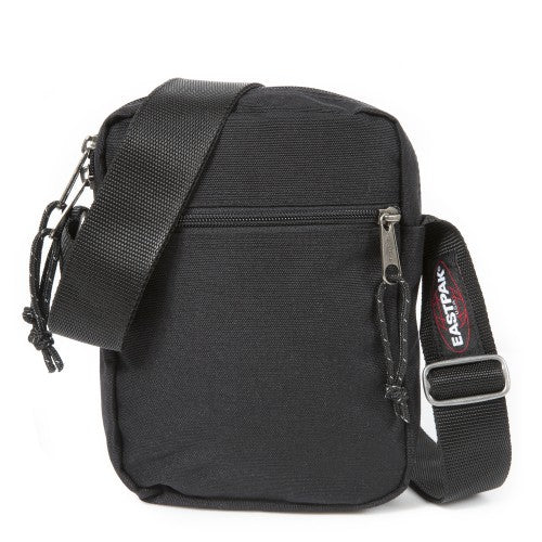 Sac bandoulière EASTPAK K045008 THE ONE Noir DOS