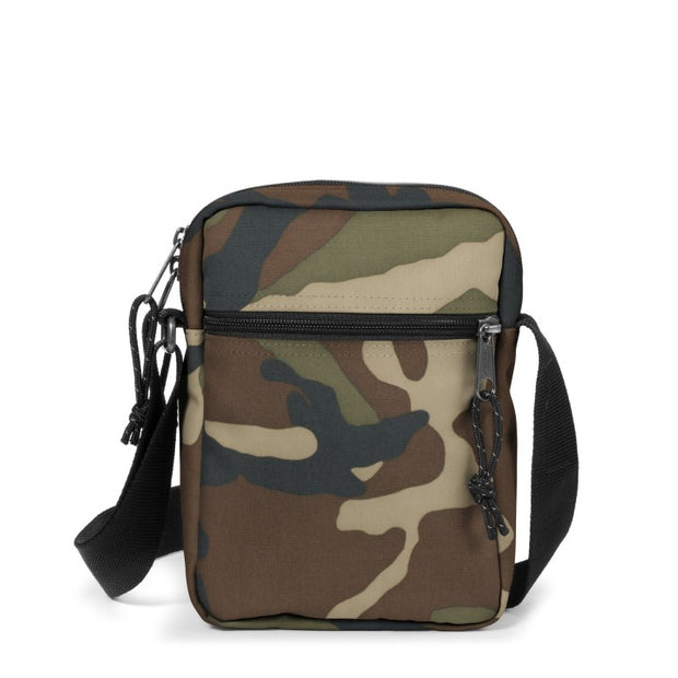 Sacoche Eastpak The-One EK045181 DOS