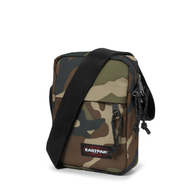Sacoche Eastpak The-One EK045181 COTE