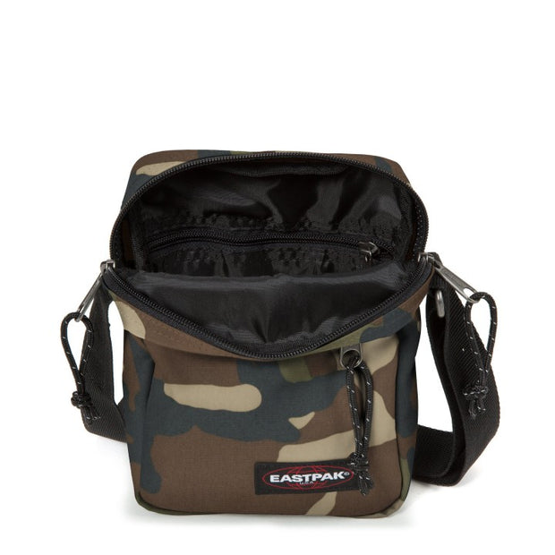 Sacoche Eastpak The-One EK045181 interieur