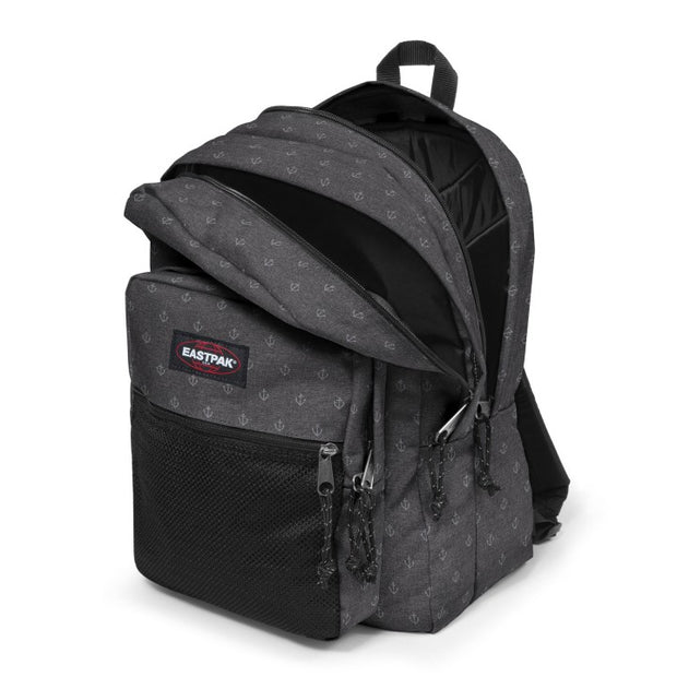 EASTPAK Pinnacle Little Anchor K06006S PROFIL