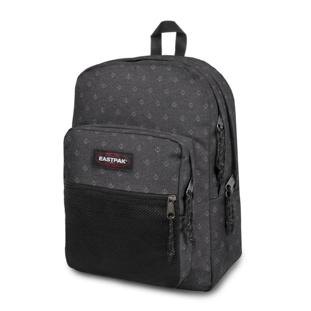 EASTPAK Pinnacle Little Anchor K06006S COTE