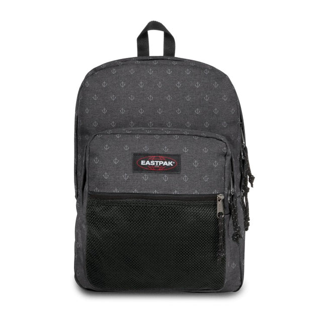 EASTPAK Pinnacle Little Anchor K06006S face