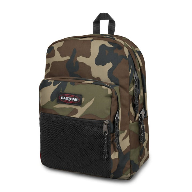 EASTPAK Pinnacle Camo K060181 COTE