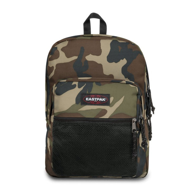 EASTPAK Pinnacle Camo K060181 face
