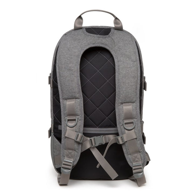 Sac a dos eastpak floid LIGHT BLEND dos