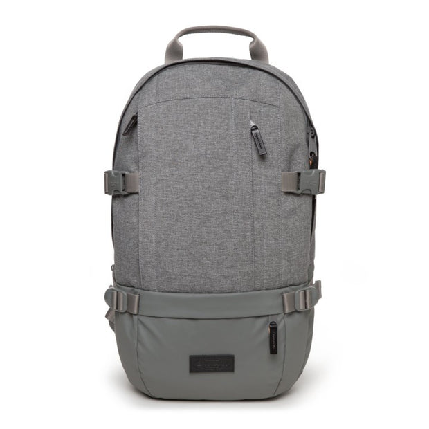 Sac a dos eastpak floid LIGHT BLEND face