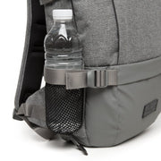 Sac a dos eastpak floid LIGHT BLEND cote