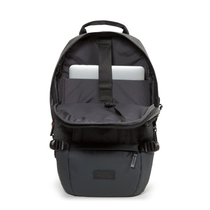 Sac a dos eastpak floid Dark Blend EK20139S INTERIEUR