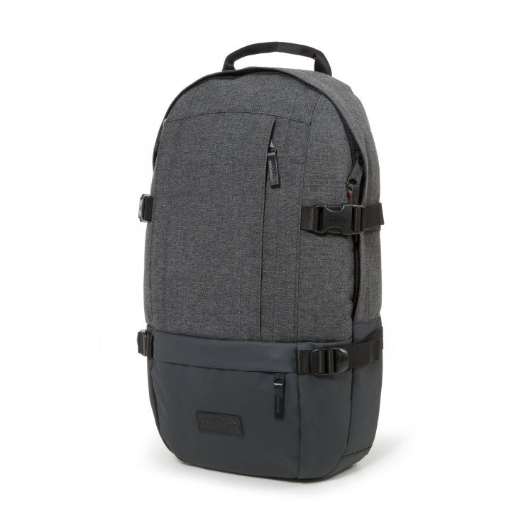 Sac a dos eastpak floid Dark Blend EK20139S COTE