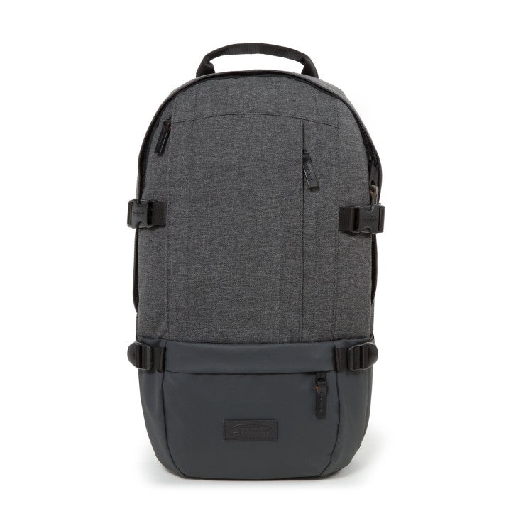 Sac a dos eastpak floid Dark Blend EK20139S face