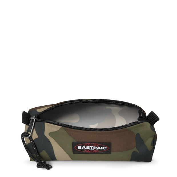 Trousse EASTPAK Benchmark Camo INTERIEUR