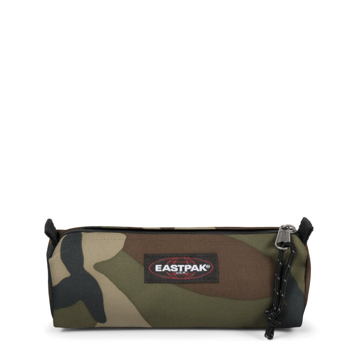 Trousse EASTPAK Benchmark Camo FACE