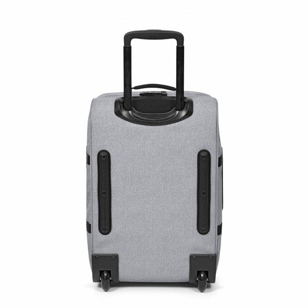 Sac Eastpak tranverz S sunday grey DOS