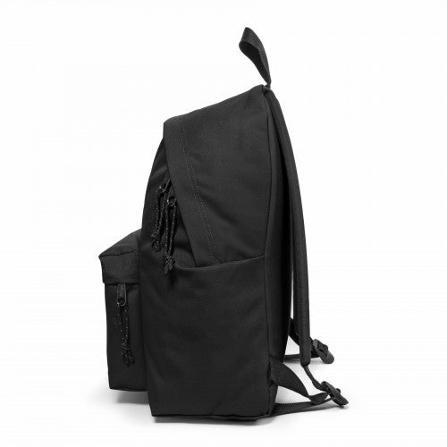 Sac EASTPAK PADDED PAK'R Black cote