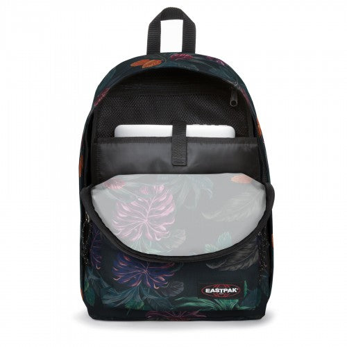 Eastpak Out of Office EK76730Q Purple Brize INTERIEUR