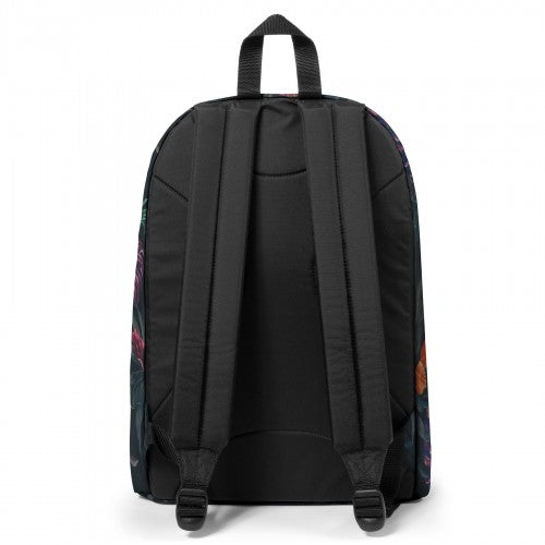 Eastpak Out of Office EK76730Q Purple Brize DOS