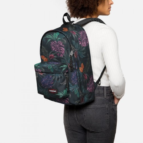 Eastpak Out of Office EK76730Q Purple Brize PORTE
