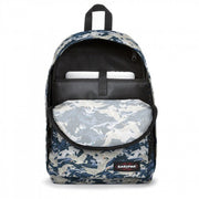 Eastpak Out of Office EK76770Q INTERIEUR