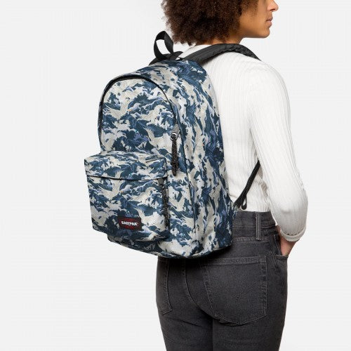 Eastpak Out of Office EK76770Q PORTE