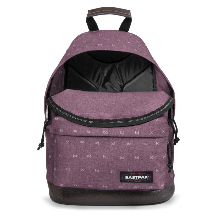 Eastpak wyoming Little bow EK81151S intérieur