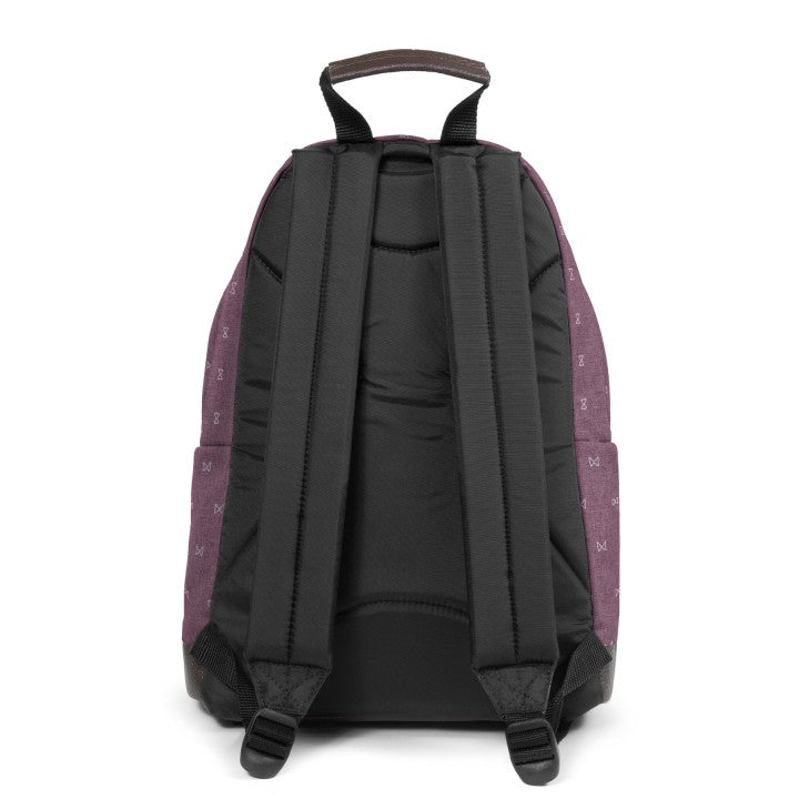 Eastpak wyoming Little bow EK81151S dos