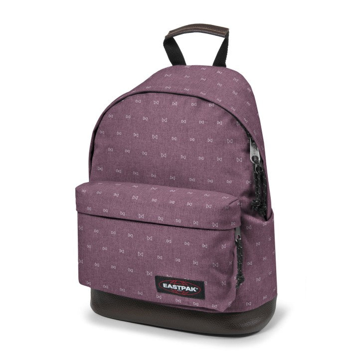 Eastpak wyoming Little bow EK81151S cote