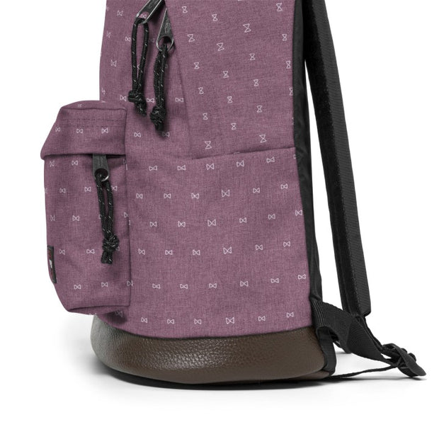 Eastpak wyoming Little bow EK81151S profil