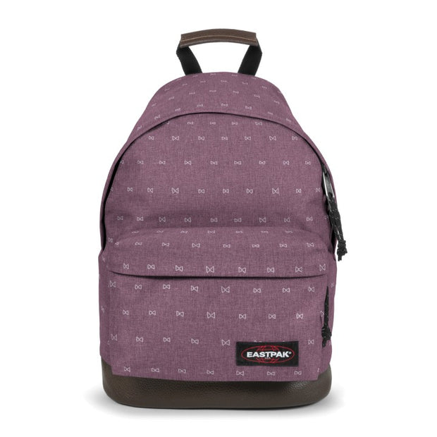 Eastpak wyoming Little bow EK81151S face