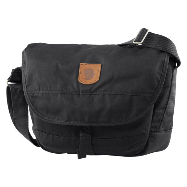 Sac FJALLRAVEN Greenland black face
