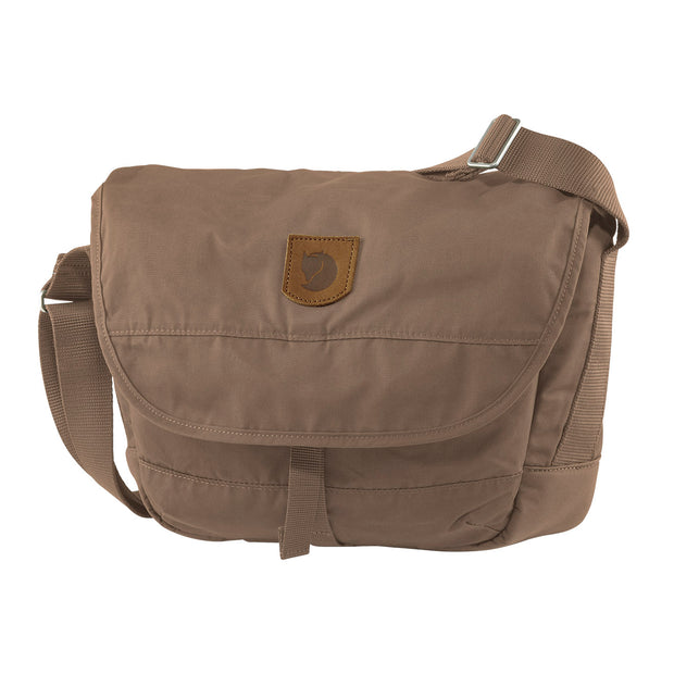 Sac FJALLRAVEN Greenland dark sand face